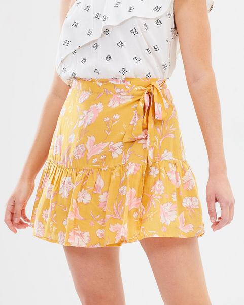 Steal My Heart Skirt