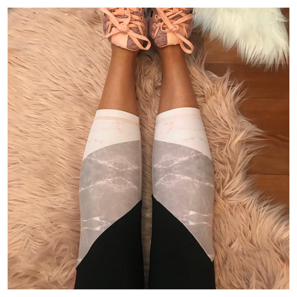Stella Leggings