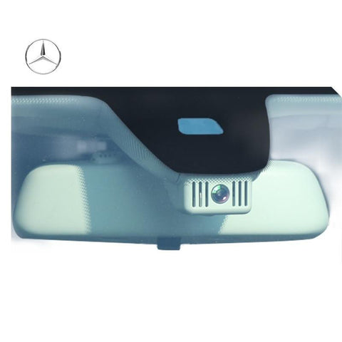 Mercedes-Benz OE Factory Fit WiFi CAR CAMERA