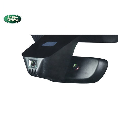 Land Rover OE Fit Car Camera