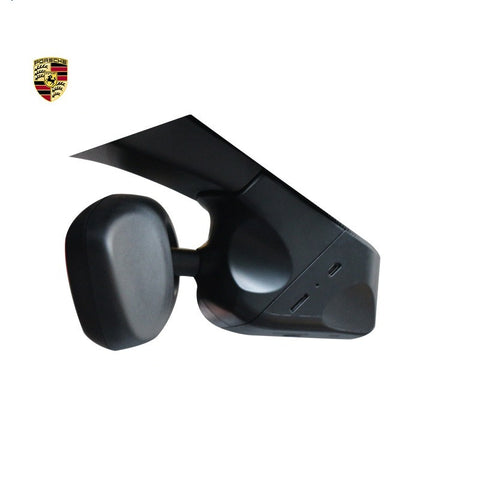 Porsche OE Fit WiFi Car Camera
