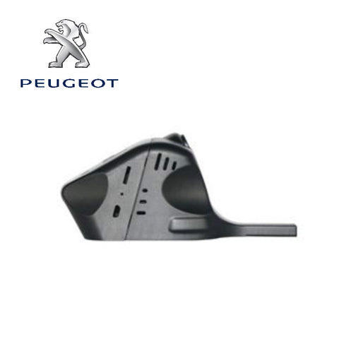 Peugeot OE Factory Fit WiFi CAR CAMERA
