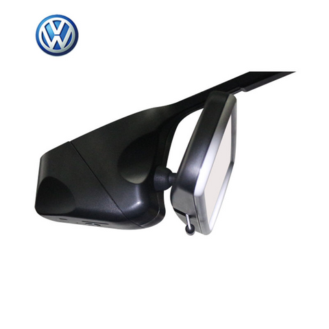 Volkswagen OE Factory Fit WiFi CAR CAMERA