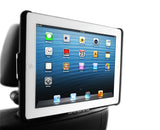 "iPad 4 ""Standard"" Headrest Mount"