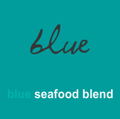 AUSTRALIAN BUSH SPICES - BLUE SEAFOOD BLEND