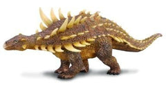 COLLECTA - POLACANTHUS