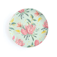 PLATE SET 4PC - PROTEA