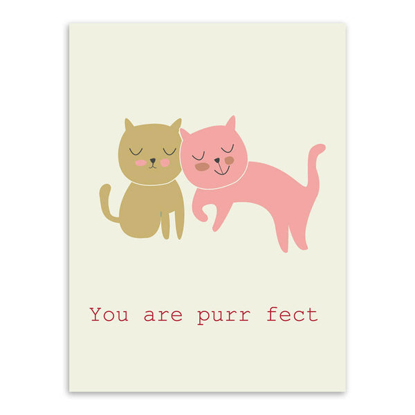 Print Canvas Picture Animals Funny Quote Wall hanging Poster kids room