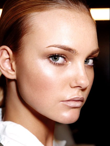 Ways to wear White Eyeliner…