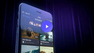 FRAME.io launches offline viewing on iPhone!
