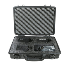 Paralinx Ace SDI Deluxe Package