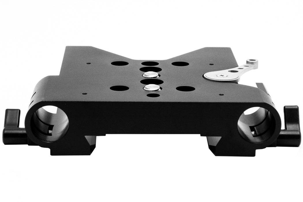 BP19 - 19mm Bridge Plate