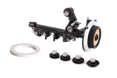 Wooden Camera  UFF-1 Universal Follow Focus (Base)