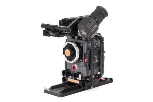 Wooden Camera AIR EVF Mount (RED DSMC2 EVF)