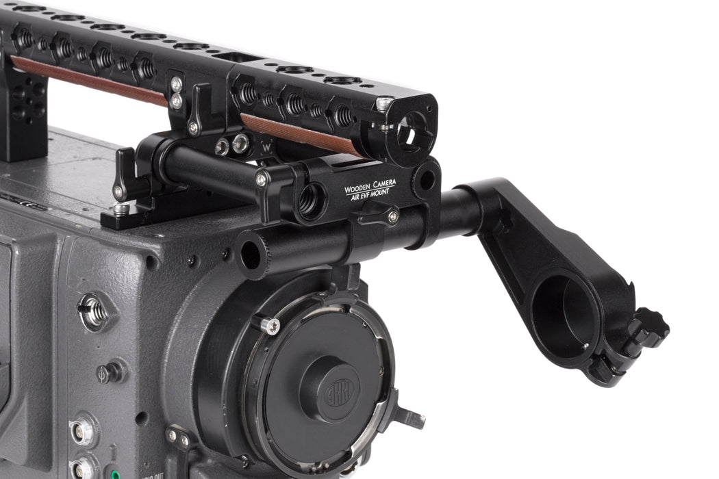 Wooden Camera  AIR EVF Mount (ARRI Alexa Mini MVF-1)