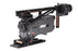 Wooden Camera AIR EVF Extension Arm (ARRI Alexa Mini MVF-1)