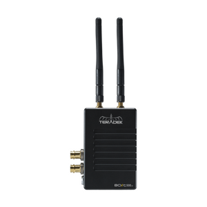 Bolt LT 500 HD-SDI Wireless TX