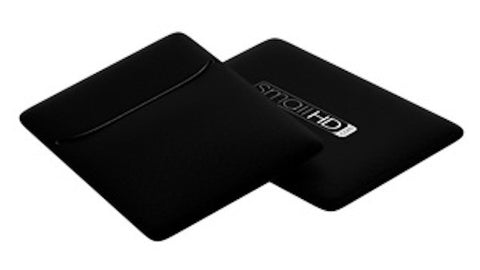SmallHD 7-9 inch Neoprene Sleeve (Loose fit with 700 series)