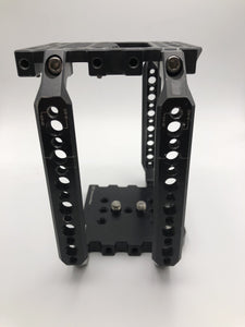 USED - View Factor DSMC1 Cage Kit