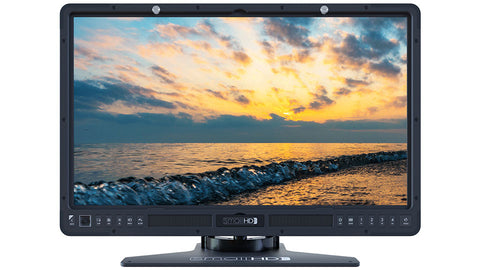 "SmallHD 24"" HDR Ready 1000NIT 1080p Monitor (Special Offer)"