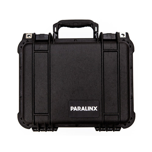 Paralinx Custom Case for Tomahawk or Arrow-X (SMALL)