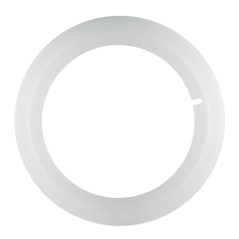 RTMotion White Disc