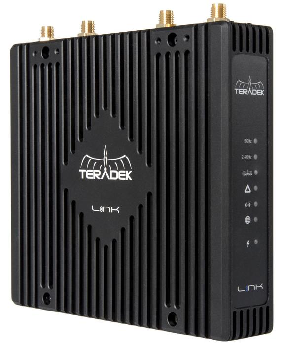 Teradek Node + Link Bundle