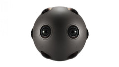 OZO Professional Virtual Reality Camera PC-01