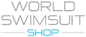 World Swimsuit Shop