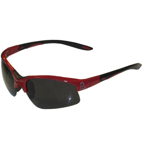 Los Angeles Angels of Anaheim Blade Sunglasses