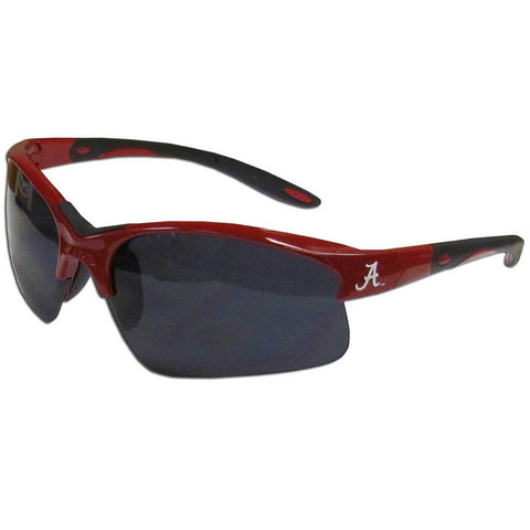 Alabama Crimson Tide Blade Sunglasses