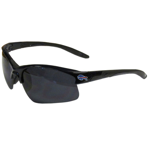 Buffalo Bills Blade Sunglasses