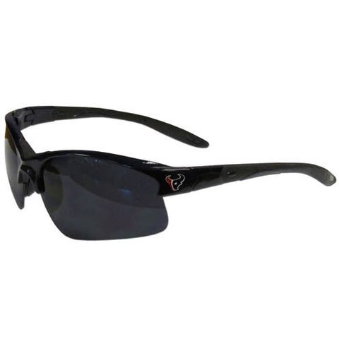 Houston Texans Blade Sunglasses
