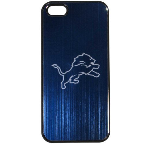 New York Jets Etched iPhone 5/5S Etched Case