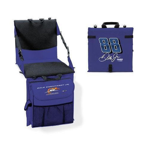 Cooler Cushion with Seat back - 88360