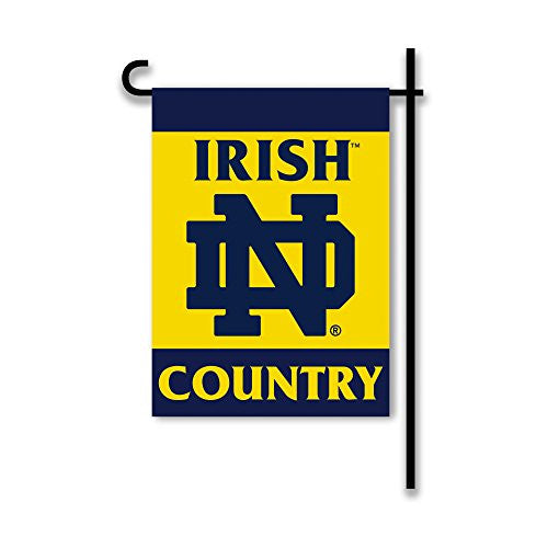 2-Sided Country Garden Flag - 83236