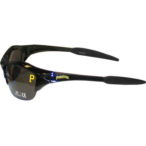 Pittsburgh Pirates Blade Sunglasses