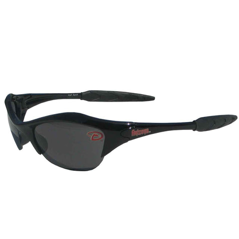 Arizona Diamondbacks Blade Sunglasses