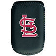 Cardinals Cell Pouch