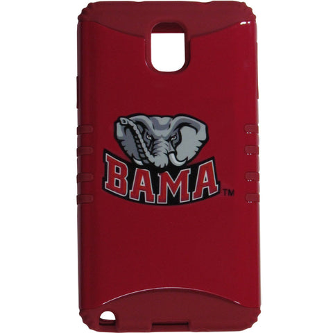 Alabama Crimson Tide Samsung Note 3 Rocker Case