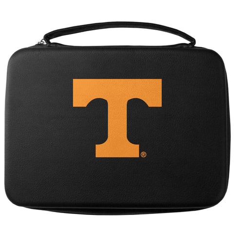 Tennessee Volunteers GoPro Carrying Case