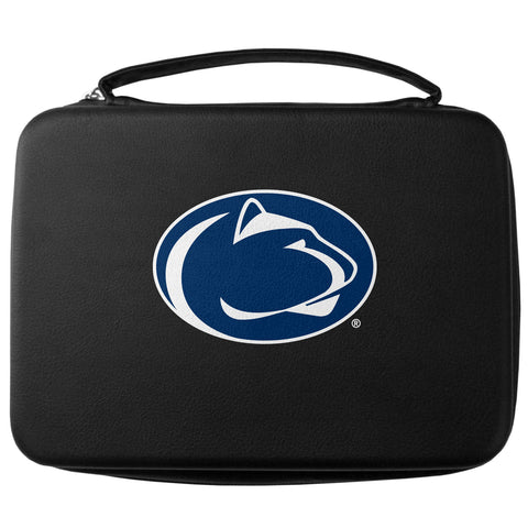 Penn St. Nittany Lions GoPro Carrying Case
