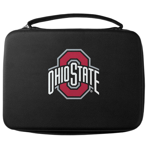 Ohio St. Buckeyes GoPro Carrying Case