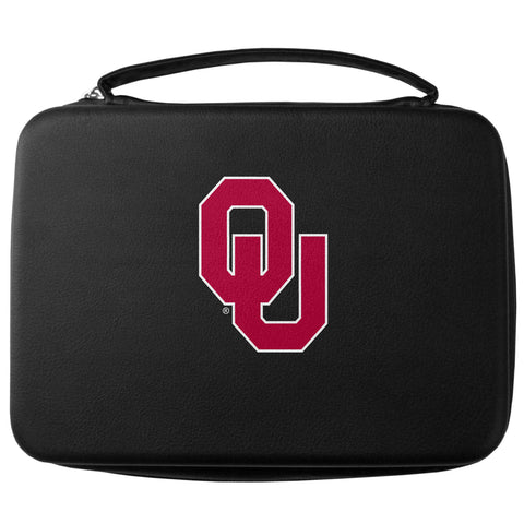 Oklahoma Sooners GoPro Carrying Case