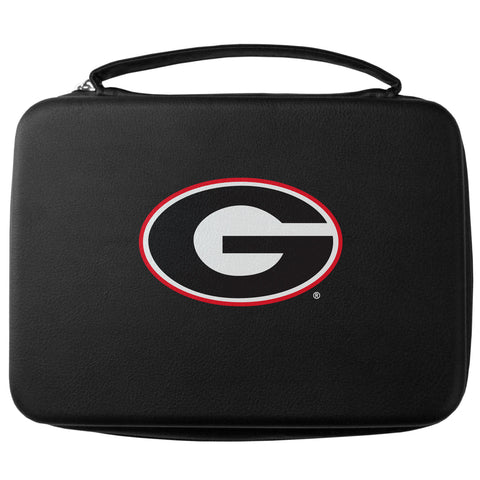 Georgia Bulldogs GoPro Carrying Case