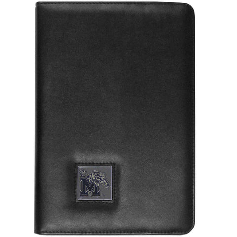 Memphis Tigers iPad Air Folio Case