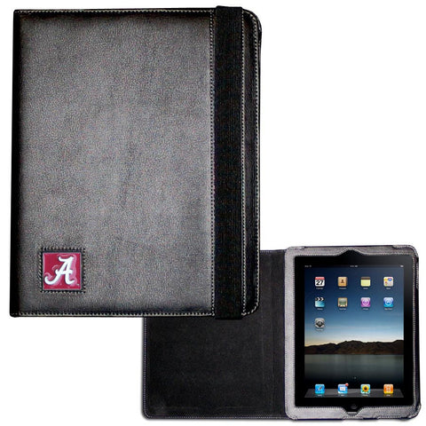 Alabama Crimson Tide iPad 2 Folio Case