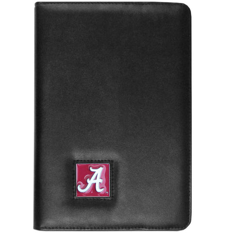 Alabama Crimson Tide iPad Air Folio Case