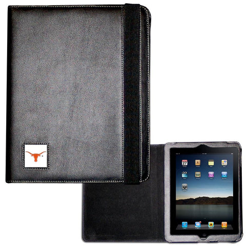 Texas Longhorns iPad Folio Case