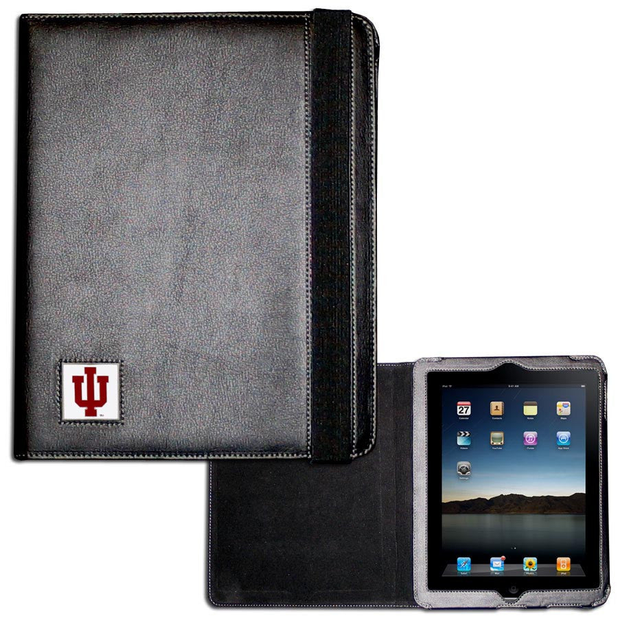 Indiana Hoosiers iPad Folio Case